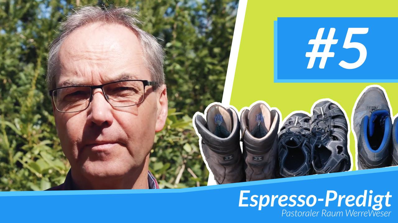 Espresso-Predigt Thumbnail 5