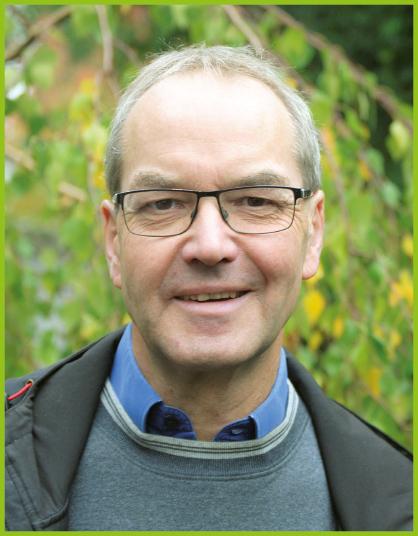 Ulrich Geschwinder (Gemeindereferent)
